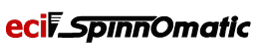 ECI Spinnomatic Logo